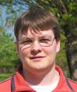Andreas Hausladen