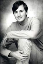 Remy Lebeau